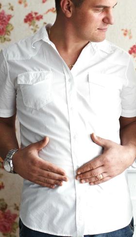 Eine CED Diagnose ist nicht immer einfach. Oft gleichen die Symptome in der ersten Manifestation denen anderer Erkrankungen.