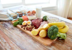 Ein Ernährungstagebuch hilft dir, deinen Körper und deine Verdauung besser zu verstehen.