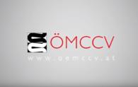 screenshot-video-oemccv-2