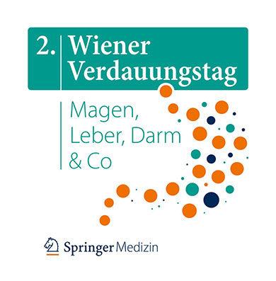 Logo-Verdauungstag-newsletter