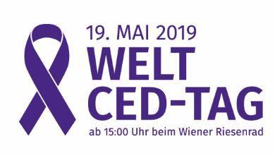 390px_Schleife Welt CED Tag_2019