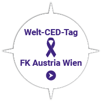 AKTUELLE KAMPAGNEN: Welt CED-Tag