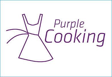Logo-Purple-Cooking390