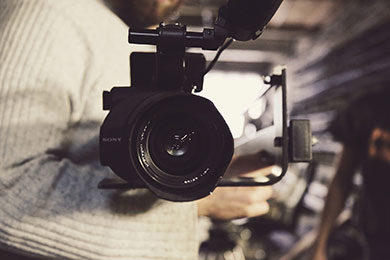 camera-690163_390